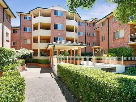 14/13-21 Oxford Street, Sutherland 2232, NSW Apartment Photo