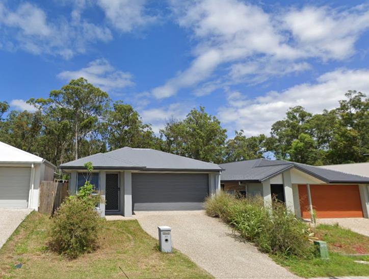 20 Imelda Way, Pimpama 4209, QLD House Photo
