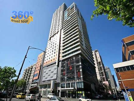 1409/280 Spencer Street, Melbourne 3000, VIC Studio Photo