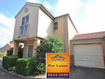 5/2A Houston  Road, Yagoona 2199, NSW House Photo