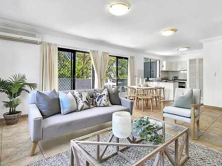 8/98 Starkey Street, Killarney Heights 2087, NSW House Photo