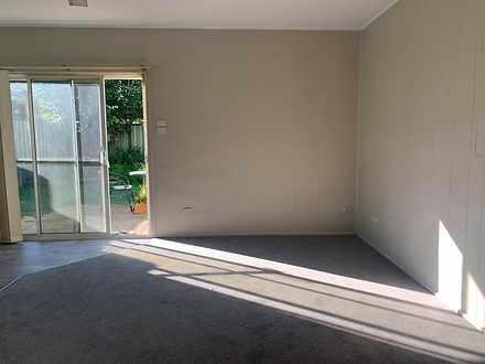 7 Memorial Avenue, Blackwall 2256, NSW House Photo
