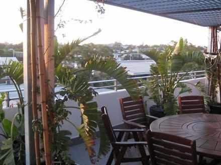 2508/8 Eve Street, Erskineville 2043, NSW Apartment Photo