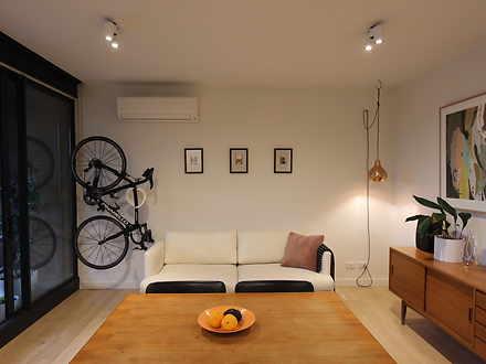 305/8 Burnley Street, Richmond 3121, VIC Apartment Photo