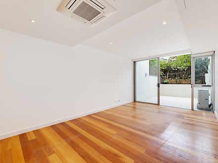 10/108-112 Curlewis Street, Bondi Beach 2026, NSW Apartment Photo