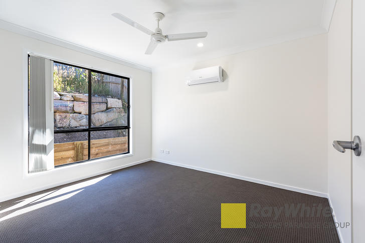 90 Pepper Tree Drive, Holmview 4207, QLD House Photo