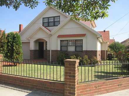 1/36 Bute Street, Murrumbeena 3163, VIC House Photo