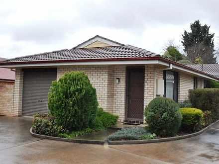 6/4 Prince Edward Street, Bathurst 2795, NSW House Photo