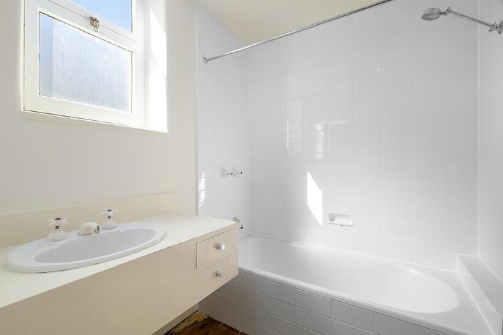 2/251 Williams Road, South Yarra 3141, VIC Apartment Photo