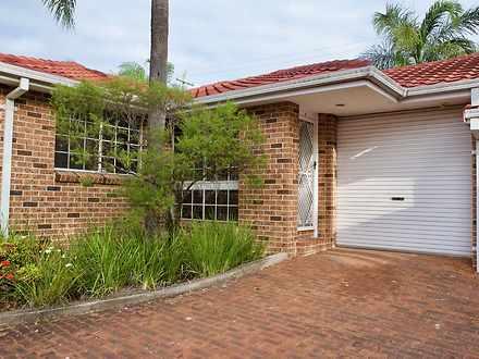 3/100 Kissing Pt Road, Dundas 2117, NSW Villa Photo