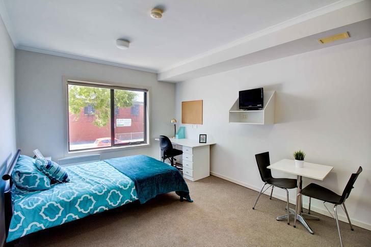 103/133 Droop Street, Footscray 3011, VIC Studio Photo