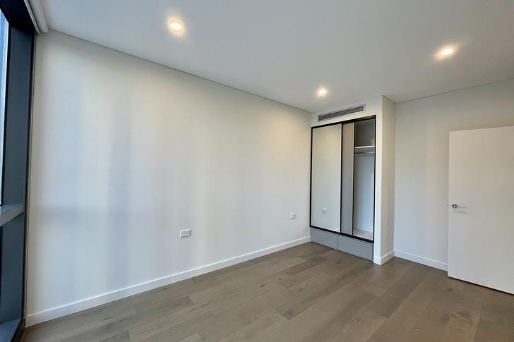 C109/101 Waterloo Road, Macquarie Park 2113, NSW Apartment Photo