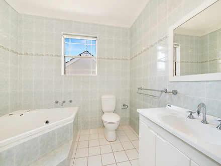 F309aa284c66b54f4d689527 mydimport 1631523852 hires.10732 bathroom 1632789039 thumbnail