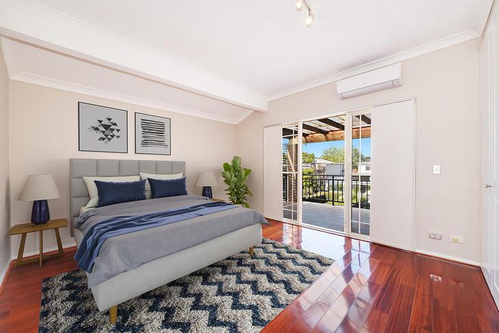 22 Cabramatta Road, Mosman 2088, NSW Duplex_semi Photo