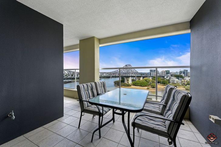 ID:21081855/82 Boundary Street, Brisbane City 4000, QLD Apartment Photo