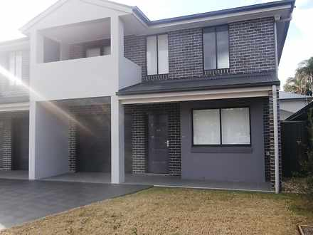371 Carrington Road, Londonderry 2753, NSW House Photo