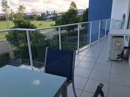 59/98 University Drive, Varsity Lakes 4227, QLD Apartment Photo