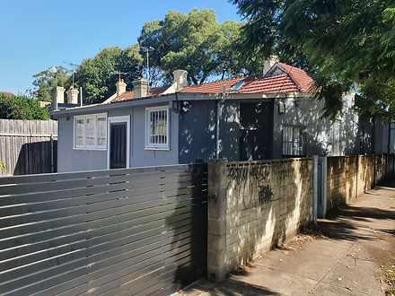 2/24 Henry Street, Lewisham 2049, NSW Apartment Photo