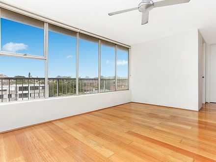 101/69 St Marks Road, Randwick 2031, NSW Apartment Photo