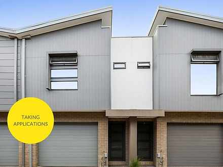 17/29 Stamford Crescent, Rowville 3178, VIC Townhouse Photo