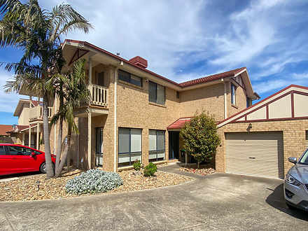 5/740-748 Wells Road, Patterson Lakes 3197, VIC Townhouse Photo