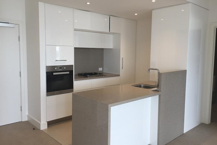 803/18 Woodlands Avenue, Breakfast Point 2137, NSW Apartment Photo