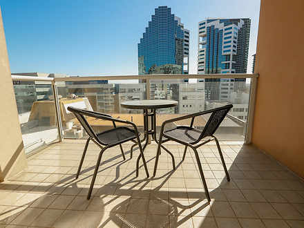 8 Brown Street, Chatswood 2067, NSW Apartment Photo