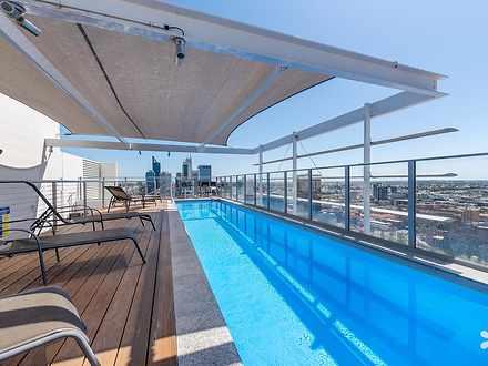 2602/237 Adelaide Terrace, Perth 6000, WA House Photo