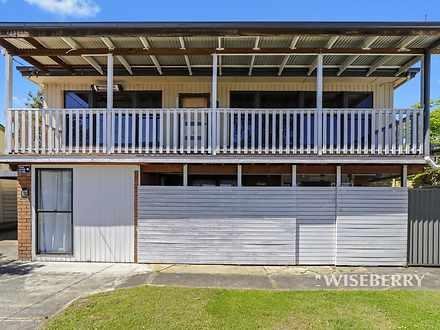 57 Lakeway Drive, Lake Munmorah 2259, NSW House Photo