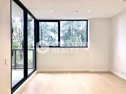 103/137 Herring Road, Macquarie Park 2113, NSW Apartment Photo