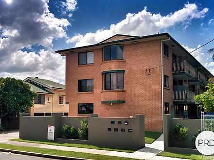 6/80 Stevenson Street, Ascot 4007, QLD Unit Photo