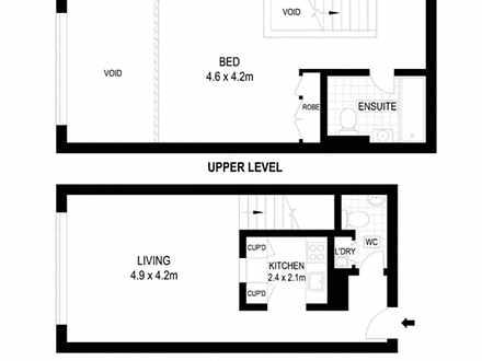 Acd971cb113558f269ace6da uploads 2f1632787071226 yjq7pic3sil 6efb993dd48415338e7e4314d3c72b43 2fsurr floor plan 1632790466 thumbnail