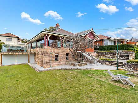 18 Oakura Street, Rockdale 2216, NSW House Photo