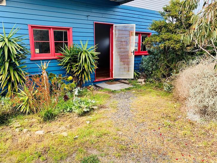 136A Carlton Beach Road, Dodges Ferry 7173, TAS House Photo