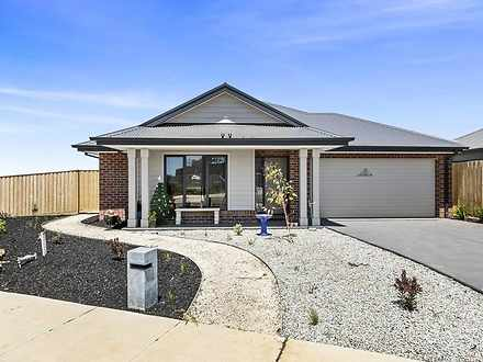 112 Cerberus Drive, Ocean Grove 3226, VIC House Photo