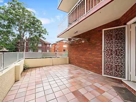 1/10 Cowper Street, Randwick 2031, NSW Apartment Photo