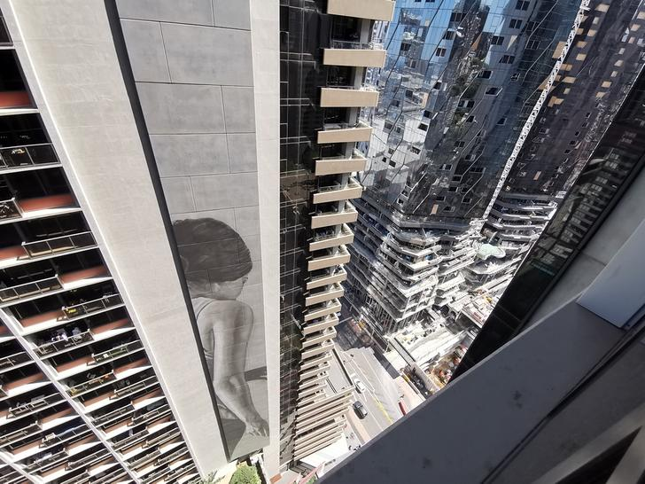 2705/33 Rose Lane, Melbourne 3000, VIC Apartment Photo