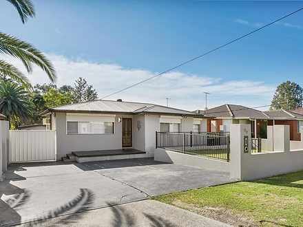 99 Cambridge Street, Cambridge Park 2747, NSW House Photo
