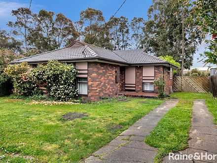18 Ebony Drive, Bundoora 3083, VIC House Photo