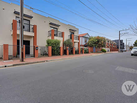 19C Second Street, Brompton 5007, SA Townhouse Photo
