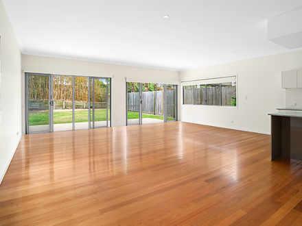 56 Norman Street, Wooloowin 4030, QLD House Photo