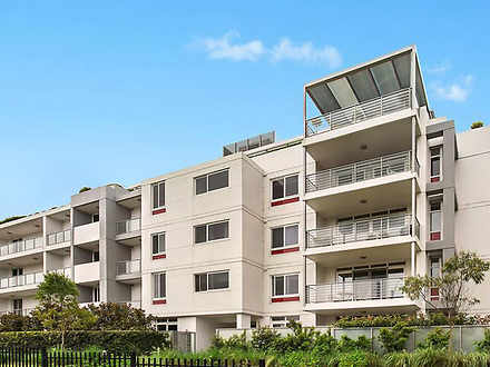 709/36-42 Stanley Street, St Ives 2075, NSW Apartment Photo