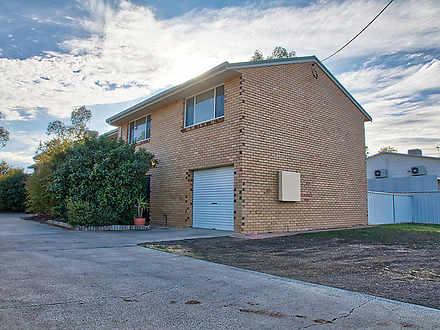 5, 28-30 Ugoa Street, Narrabri 2390, NSW Flat Photo