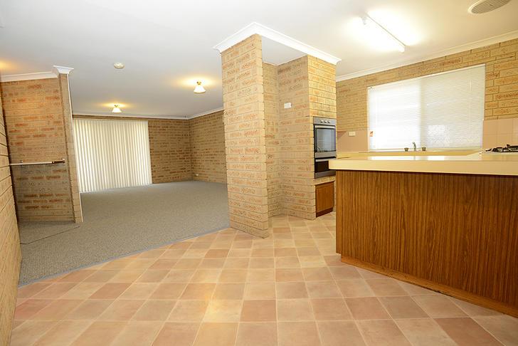 13B/JUSTINIAN Street, Palmyra 6157, WA Duplex_semi Photo