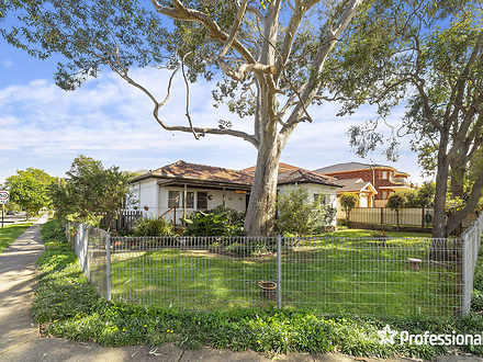 147 Gibson Avenue, Padstow 2211, NSW House Photo