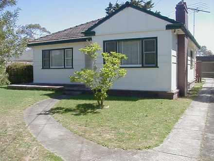 67 Elsie Grove, Edithvale 3196, VIC House Photo