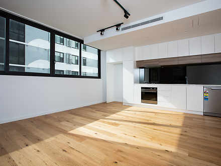 304/2 Keats Avenue, Rockdale 2216, NSW Apartment Photo