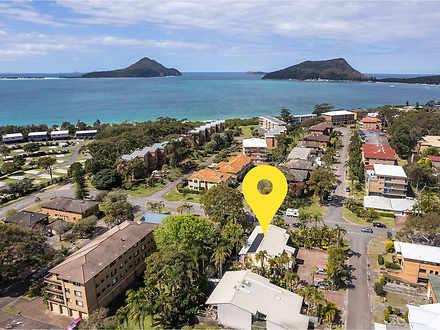 5/2-4 Kurrawa Close, Nelson Bay 2315, NSW Unit Photo