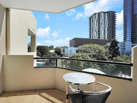 315/220 Melbourne Street, South Brisbane 4101, QLD Unit Photo