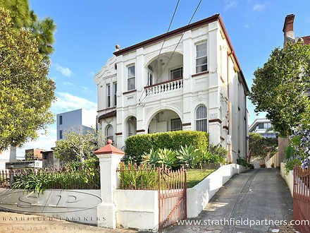 5/261 Trafalgar Street, Petersham 2049, NSW Unit Photo